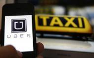 Uber zastavuje činnosť na Slovensku od apríla 2018
