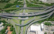 V pondelok sa začínajú dopravné obmedzenia v Bratislave
