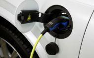 Viac miest pre elektromobily v nových budovách