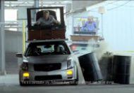 VIDEO: Najlepšia ekšn reklama doposiaľ! Bez diskusie.