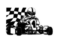 VIII. KartCup 2012 - GoKarts Holíč opačne