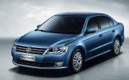 Volkswagen a lacné autá? V Ázii už čoskoro