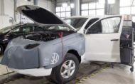 Volkswagen si nedá pokoj. Hrozí zvolávanie motorov VW 1,2 TDI