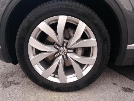 Volkswagen Touareg III 3.0 V6 TDI SCR Elegance 4Motion Tiptronic - Auto Unicom, s.r.o. - (Fotografia 8 z 15)