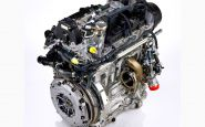 Volvo testuje 3-valcový motor