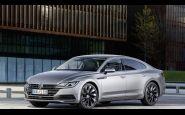 VW Group plánuje zmenu. Značky sa budú viac odlišovať
