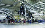 VW Slovakia nevie nájsť zamestnancov, pomôže maďarské Audi