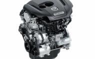 """Vyrovná sa motor Mazda """"čistotou"""" elektromobilom?"""