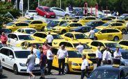 Vytvorí český zákon o silniční dopravě nové podmienky pre Taxi?
