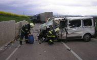 Zaujímave! Alkohol a dopravné nehody na Slovensku za r. 2017